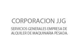 Corporacion JJG