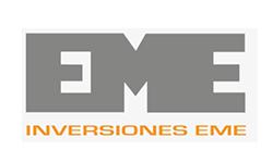 Inversiones EME